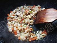 家常乾燒黃花魚的做法圖解5