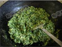 小豆腐水餃的做法圖解4