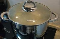 蓮藕腔骨湯的做法圖解18