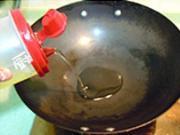紅燒冬瓜的做法圖解2