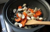 上湯菠菜的做法圖解4