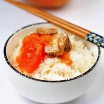 番茄牛腩湯