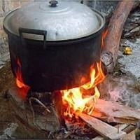 鮮鮑魚雞湯的做法圖解11