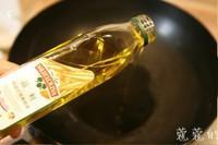 油燜春筍的做法圖解5