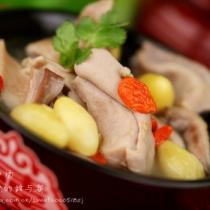 白胡椒豬肚湯的做法