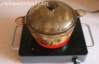 白胡椒豬肚湯的做法圖解8
