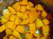 芒果果凍的做法圖解5