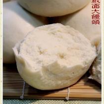 山東戧麵大饅頭