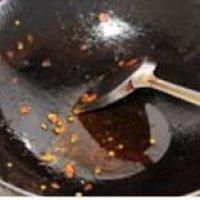 豌豆紮的做法圖解7