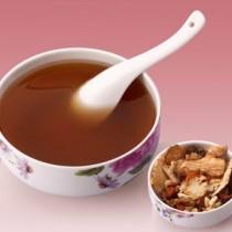 生化湯的做法