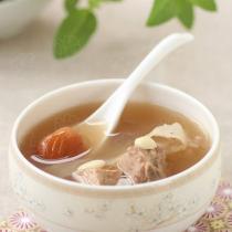 清心潤肺湯的做法