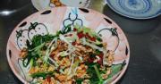 養生菠菜的做法圖解7