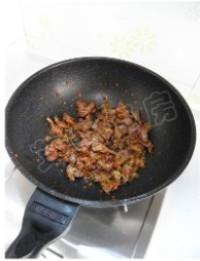 孜然洋蔥炒雞胗的做法圖解7