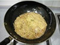 酸菜土豆絲的做法圖解5