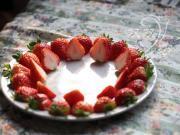 酸奶水果沙拉的做法圖解2