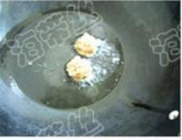 紅燒肉丸子的做法圖解4