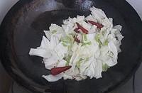 老廚白菜粉的做法圖解3