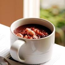 雙蓮糯米粥