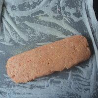 自制無敵午餐肉的做法圖解6