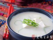 鯽魚豆腐湯的做法圖解7