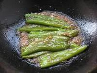 虎皮青椒的做法圖解10