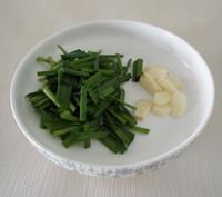 蝦醬豆腐的做法圖解8