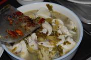 酸菜魚的做法圖解13