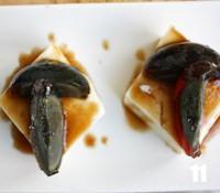 福祿壽喜拌豆腐的做法圖解11