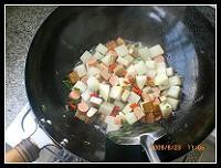 千葉豆腐的做法圖解4