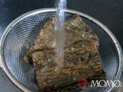 杜仲黑豆排骨湯的做法圖解4