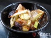 杜仲黑豆排骨湯的做法圖解8