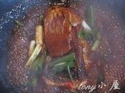 完美家常紅燒魚的做法圖解12