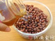 紅豆刨冰的做法圖解8