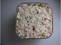 蔥拌豆腐的做法圖解5