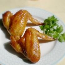 可樂雞翅的做法
