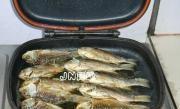 麻辣小酥魚的做法圖解4