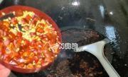麻辣小酥魚的做法圖解8