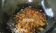 麻辣小酥魚的做法圖解9
