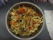 簡易涼菜的做法圖解6