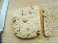 義式脆餅的做法圖解8
