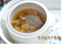 青龍白虎湯的做法圖解9