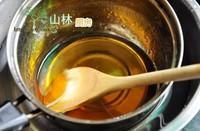 焦糖佈丁的做法圖解4