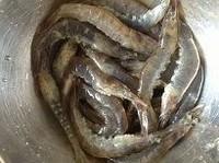 油燜蝦的做法圖解1